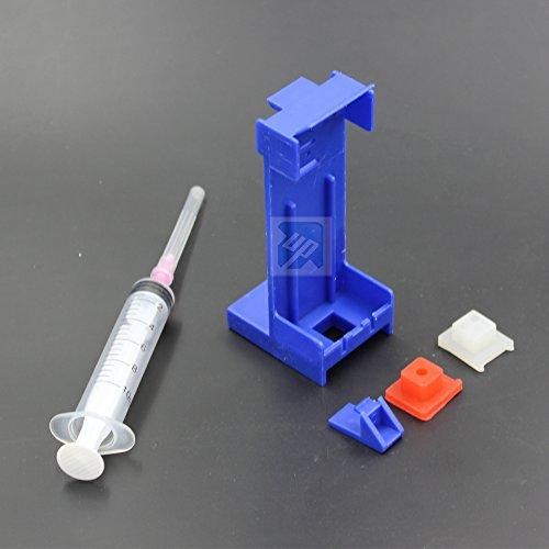 Kit Refill Tools - 5