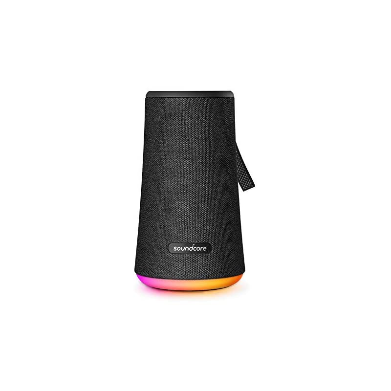 Soundcore Flare+ Portable 360° Bluetooth