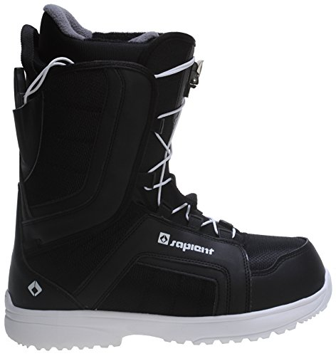 Sapient Method Snowboard Boots Mens