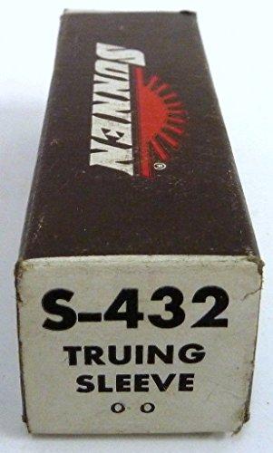 Sunnen Honing Stones (Sunnen S-432 Truing Sleeve *NIB*)