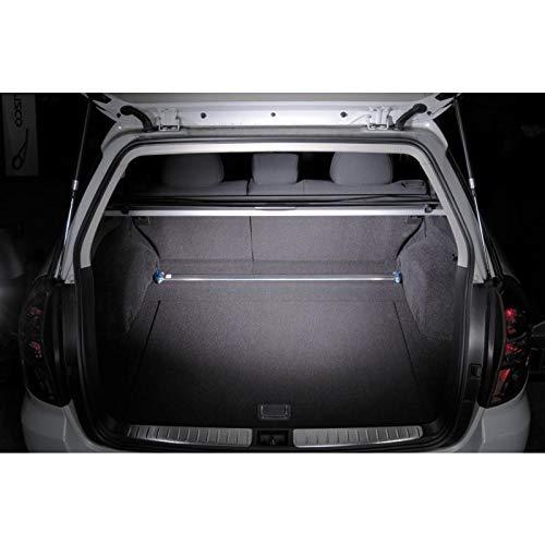 Cusco Rear Strut bar OS Type for 2005-09 Subaru Legacy GT BP9 4th Gen