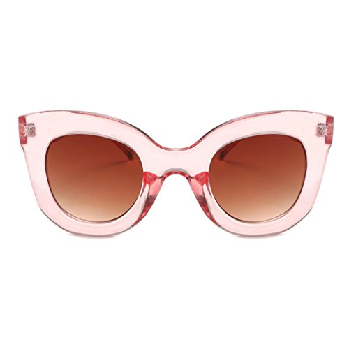 Estilo D de sol de viajes gafas Gafas Sol UV400 Retro hombre Polarizadas mujer gafas conducir playa para Gusspower wqfTHP0xH
