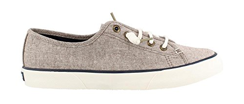 Women's Core Sperry View Taupe Pier Top Sider 88gxz