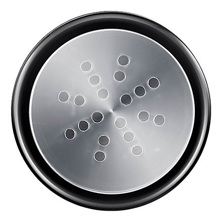 Amazon.com: Sephora marca polvo tarro con Sifter: Beauty