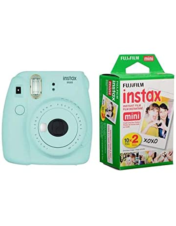 picture regarding Polaroid Camera Printable called : Quick Cameras: Electronics