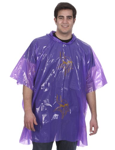Viking Rainwear - 1