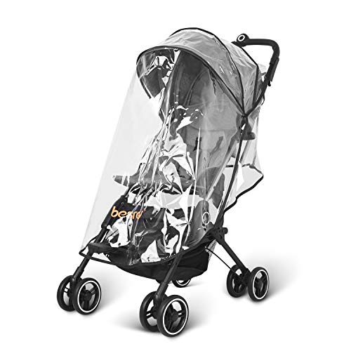 Besrey Lightweight Stroller Portable Strollers With