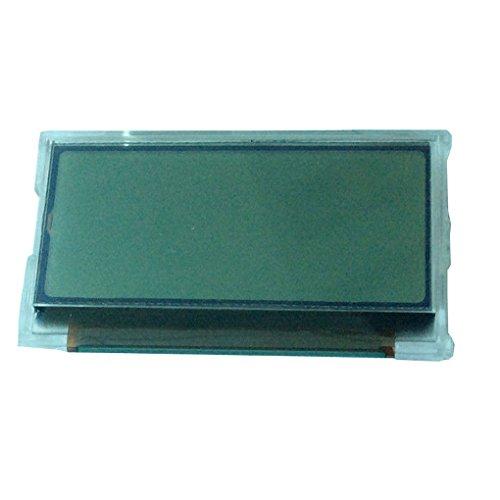 FANVERIM Replacement LCD Screen for Motorola radio XPR 6000 XPR6500 XPR6550 XPR 7000 XPR 7550 XiR-P8200 XiR-P8268 Two-Way Radio