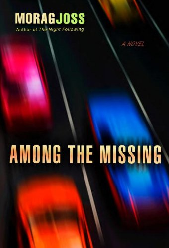 Among the Missing: A Novel