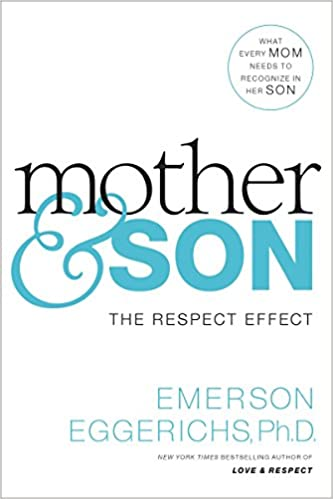Download online Mother and   Son: The Respect Effect PDF