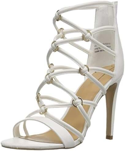 Aldo Women's Miramichi Dress Sandal