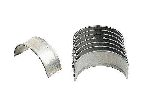 (KS 87 580 610 Engine Connecting Rod Bearing)