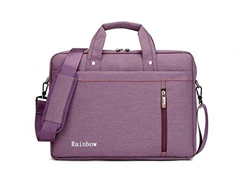 laptop-casesnow-wi-12-133-inch-fashion-durable-multi-functional-waterproof-laptop-shoulder-bag-brief