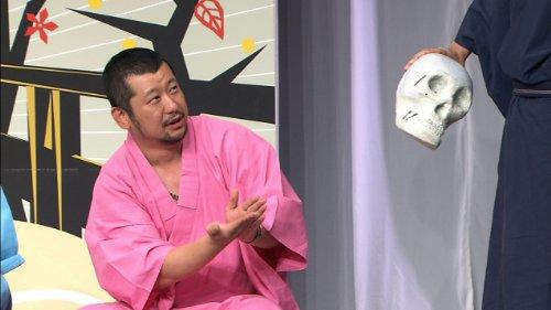 Waraimeshi / Chidori - Waraimeshi.Chidori No Oogiri Live DVD2 [Japan DVD] YRBN-90359