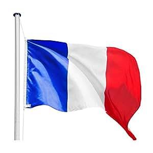 Especial copa del mundo–incluye puerta banderas + bandera francés