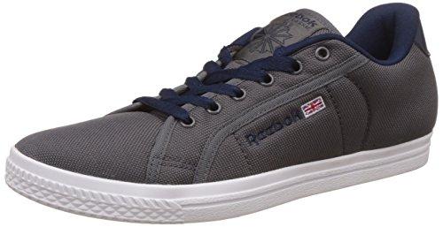 Reebok Men's Court Lp Sneakers
