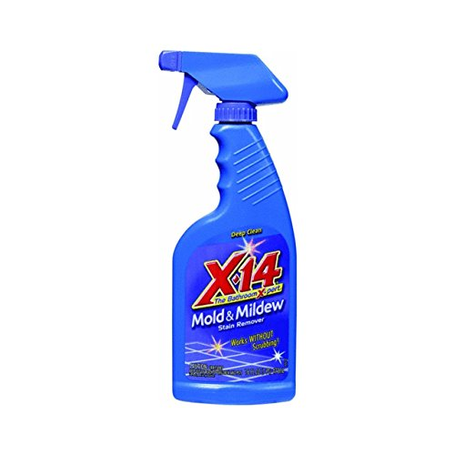 wd-40-x-14-ready-to-use-mildew-remover-16-oz-bottle