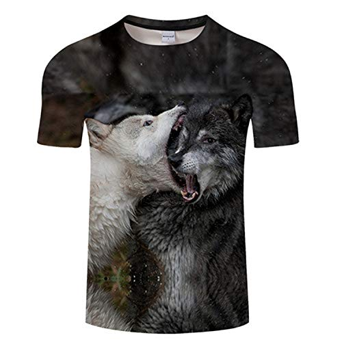 T904 outerwear White t Shirt 3D Skull Tshirt Men T-Shirt for sale  Delivered anywhere in Canada