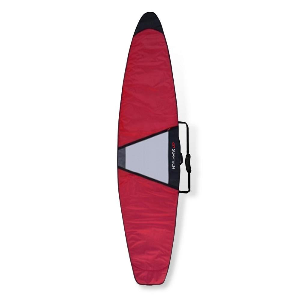 Surftech SUPボードバッグ ワイド  12ft