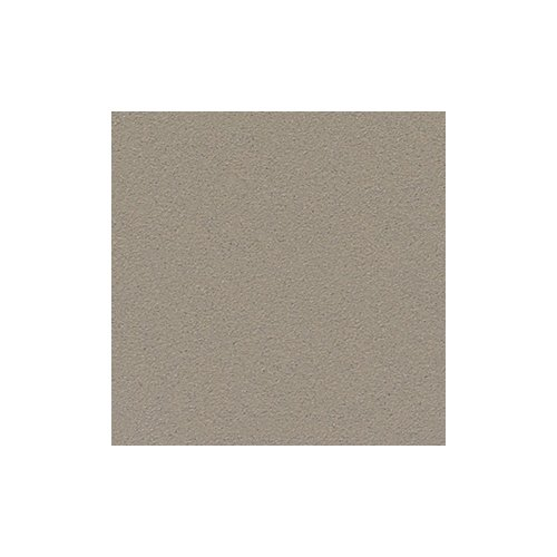 Pastel Premier Sanded Pastel Paper - Sheets - Medium Grit - Italian Clay 26''x20'' 10 Sheet Pack by Hand book Paper Co.
