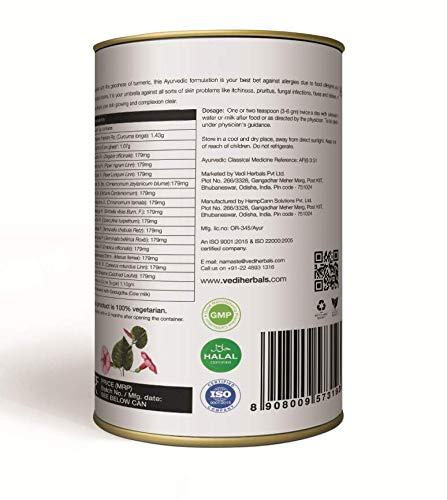 hydrochlorothiazide 25 mg tab leg