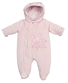 Baby Girls All In One Clothing, Shoes & Accessories Baby & Toddler Clothing