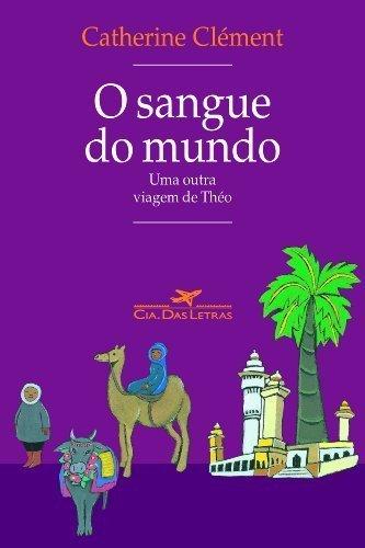 Zettai Kareshi - O Namorado Perfeito (Em Portuguese do Brasil)