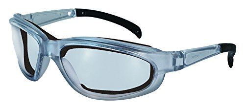 Chef Shades Goggles Pequin Anti Fog product image
