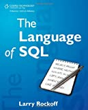 The Language of SQL 1st Edition