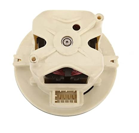 Miele Moteur pour aspirateur Comme Direct Ltd 1200 Watt