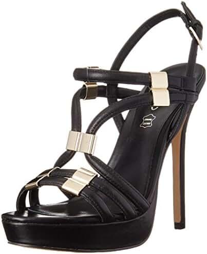 Aldo Women's Kenasa Dress Sandal