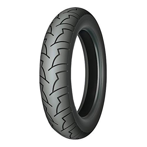 (Michelin Pilot Activ Motorcycle Tire Cruiser Rear 130/70-18)