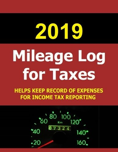 Download 2019 Mileage Log for Taxes: The 2019 Mileage Log for Taxes was created to help vehicle owners track their auto fuel and expense for one full year. ... and reporting income tax fuel deduction. pdf epub
