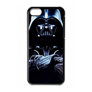 Star Wars Darth Vader01.jpgiPhone 5c Cell Phone Case Black 05Go-454290