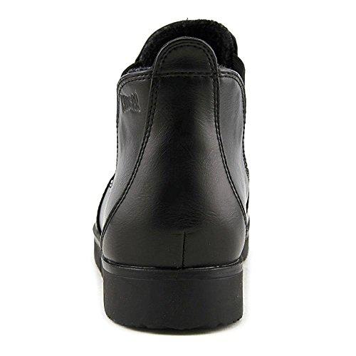 Cougar Damesschoenen Sass Boots Black Miro