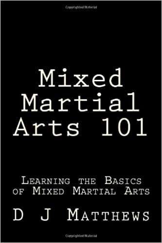 Martial Arts Best Sites For Ebooks Free Download
