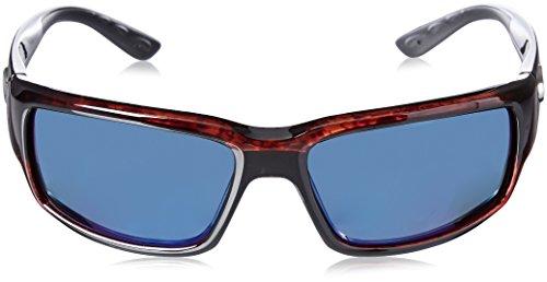 50a8e9bdee Sungait Ultra Lightweight Rectangular Polarized Sunglasses 100 Uv Protection