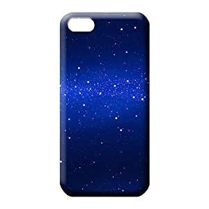 iphone 4 4s mobile phone covers PC cases Protective Stylish Cases sky blue air white cloud