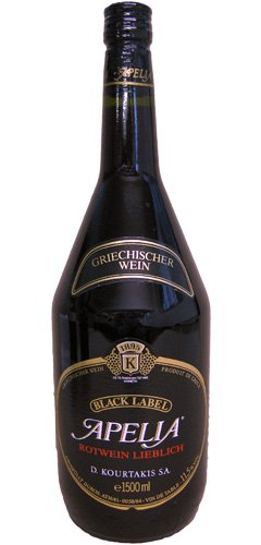 Apelia-Black-Label-Magnum-15-Liter