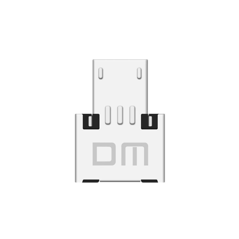 Start 2pcs Micro Usb Male To Female Otg Adapter Mouse Wiring Diagram Additionally Cable On Converter For Android Tablet Phone Home Audio Theater