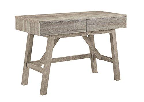 UPC 753793941981, Linon Tracey Desk