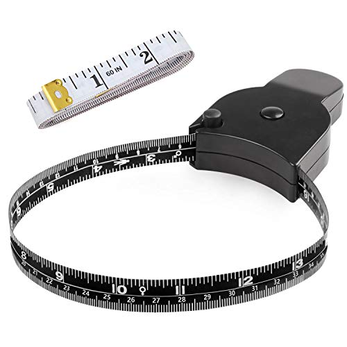 Body Measuring Tape 60