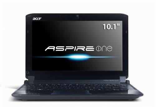 Acer-Aspire-One-AO532h-2924-101-Inch-3G-Netbook-Sapphire-Blue