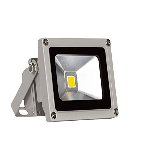 Halogen Flood Light Fixtures