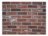 INCA Z-Brick Facing Brick