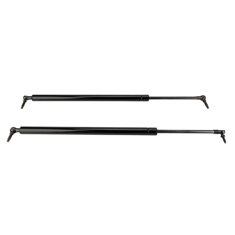 Qty 2 Tailgate Liftgate Lift Supports Shock Struts For 01-08 Chrysler PT Cruiser