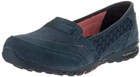 a98c745dd0610 Shopping Skechers or DC - Loafers & Slip-Ons - Shoes - Women ...