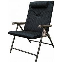 Amazon Com Baja Chair
