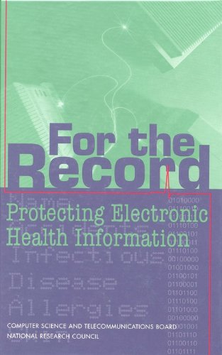 for-the-record-protecting-electronic-health-information