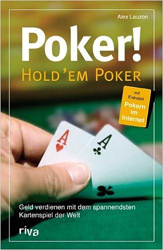 Poker Ohne Geld